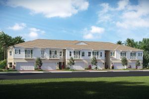 11977 Park Central Royal Palm Beach FL 33411 House for sale