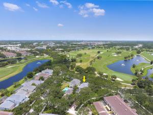 313 Barbados Drive Jupiter FL 33458 House for sale