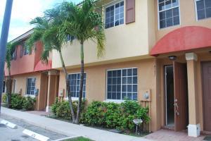 4197 Napoli Lake Drive Riviera Beach FL 33410 House for sale