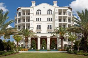 155 S Ocean Avenue Palm Beach Shores FL 33404 House for sale