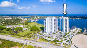 2 Water Club Way North Palm Beach FL 33408 House for sale