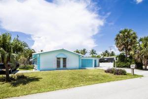 169 E 30th Street Riviera Beach FL 33404 House for sale