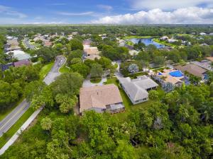 6490 Longleaf Pine Drive Jupiter FL 33458 House for sale