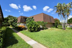 2518 25th Lane Palm Beach Gardens FL 33418 House for sale