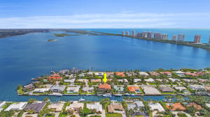 1061 Gulfstream Way Singer Island FL 33404 House for sale