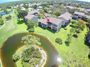 18370 SE Wood Haven Lane Tequesta FL 33469 House for sale