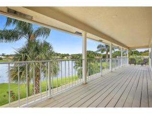 18896 Big Cypress Drive Jupiter FL 33458 House for sale