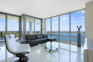 Property for sale at 1 Water Club Way North Palm Beach FL 33408 in Water club