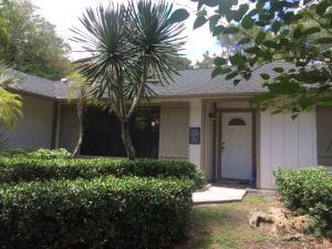 16319 E Whitton Drive Loxahatchee FL 33470 House for sale