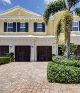 221 Mariner Court North Palm Beach FL 33408 House for sale