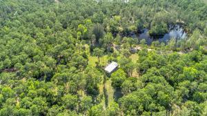 14721 125th N Avenue Palm Beach Gardens FL 33418 House for sale