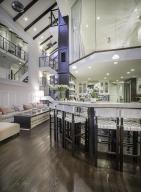 628 SE 5th Street Delray Beach FL 33483 House for sale