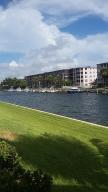 125 Shore Court North Palm Beach FL 33408 House for sale
