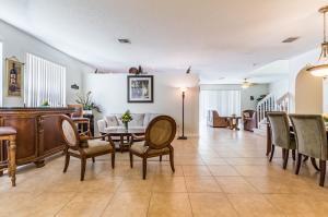 1236 Oakwater Drive Royal Palm Beach FL 33411 House for sale