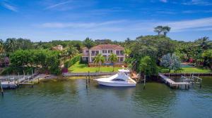 2121 Vitex Lane North Palm Beach FL 33408 House for sale
