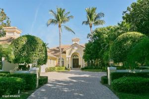 209 Echo Drive Jupiter FL 33458 House for sale