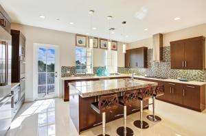 139 Tierra Lane Jupiter FL 33477 House for sale