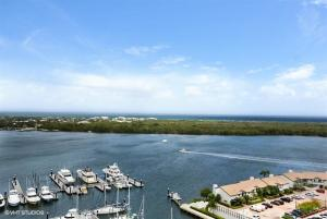 108 Lakeshore Drive North Palm Beach FL 33408 House for sale