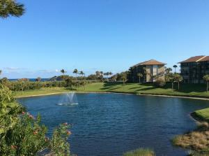 201 South Seas Drive Jupiter FL 33477 House for sale