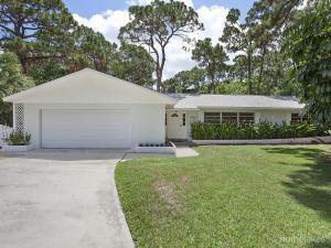 5600 Old Orange Road Jupiter FL 33458 House for sale