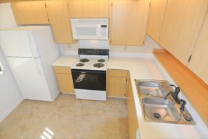 1401 Tidal Pointe Boulevard Jupiter FL 33477 House for sale