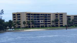 1542 Jupiter Cove Drive Jupiter FL 33469 House for sale