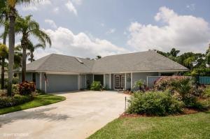 10820 SE Seminole Terrace Tequesta FL 33469 House for sale