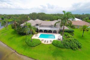 10147 SE White Pelican Way Tequesta FL 33469 House for sale
