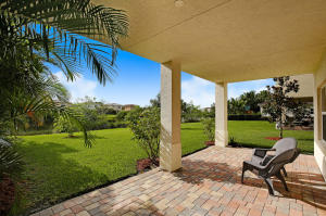 214 Umbrella Place Jupiter FL 33458 House for sale