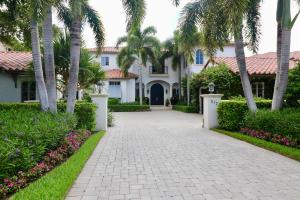 512 Bald Eagle Drive Jupiter FL 33477 House for sale