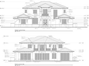 107 Quayside Drive Jupiter FL 33477 House for sale