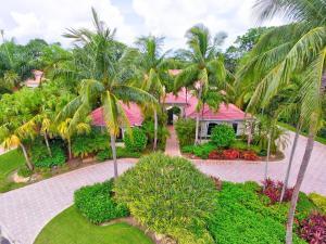 2921 Le Bateau Drive Palm Beach Gardens FL 33410 House for sale