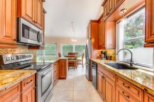 109 Beach Summit Court Jupiter FL 33477 House for sale