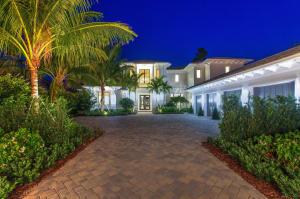 375 Eagle Drive Jupiter FL 33477 House for sale