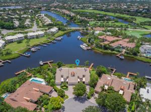121 Nautical Way Jupiter FL 33477 House for sale
