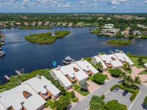 2501 Captains Way Jupiter FL 33477 House for sale