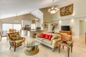102 Inner Harbour Way Jupiter FL 33477 House for sale