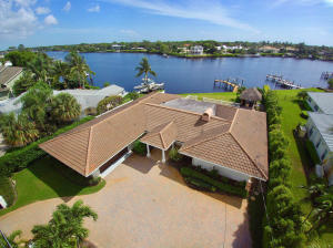 220 Country Club Drive Jupiter FL 33469 House for sale