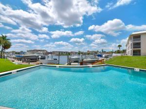 326 Northlake Drive North Palm Beach FL 33408 House for sale