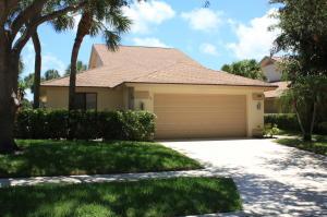 123 Sea Steppes Court Jupiter FL 33477 House for sale