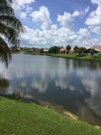 127 Derby Lane Royal Palm Beach FL 33411 House for sale