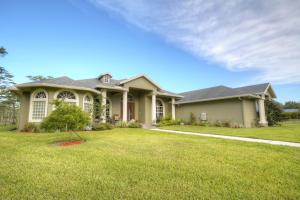 2744 Deer Run Trail Loxahatchee FL 33470 House for sale