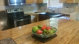 Property for sale at 13146 154th N Place Jupiter FL 33478 in Jupiter Farms