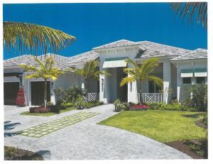 Jupiter FL 33478 House for sale
