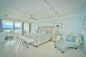 Property for sale at 19750 Beach Road Jupiter FL 33469 in PASSAGES OF JUPITER ISLAND CONDO
