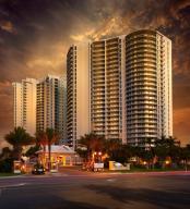 2700 N Ocean Drive Riviera Beach FL 33404 House for sale