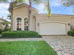 118 Andalusia Way Palm Beach Gardens FL 33418 House for sale