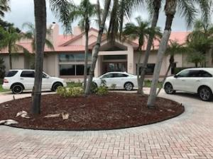 11771 Littlestone Court West Palm Beach FL 33412 House for sale