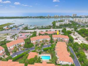 403 Del Sol Circle Tequesta FL 33469 House for sale