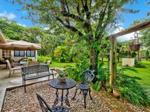 11063 Mellow Court Royal Palm Beach FL 33411 House for sale